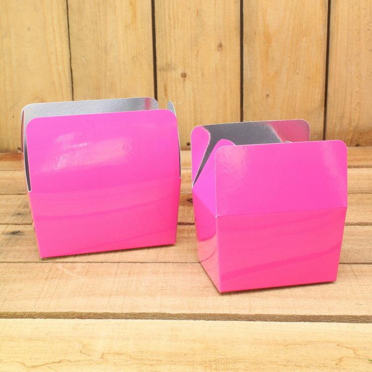 Wild pink 154