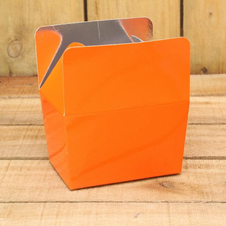 Oranje 128 basic
