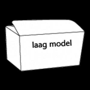Wit Laag