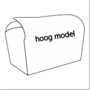 Wit Hoog