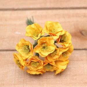 Vintage rozen