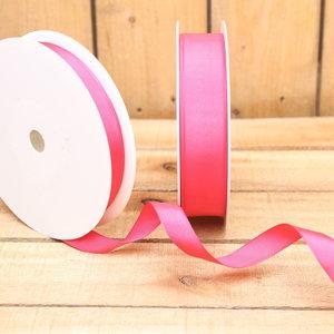 Franse kus roze 15