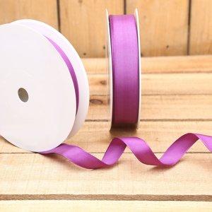 Franse kus violet 63A