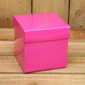 Wild pink 154 basic
