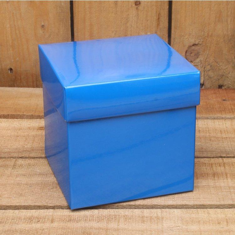Blauw 141 basic