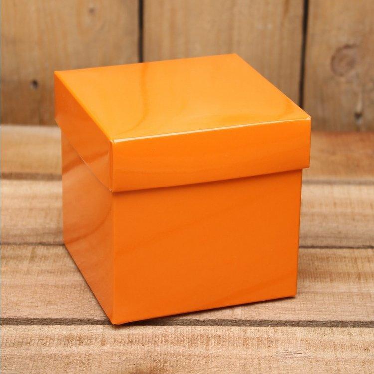 Oranje boven 127 basic