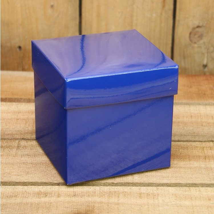 Kobaltblauw 145 basic
