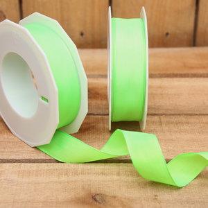Neon dream groen 630