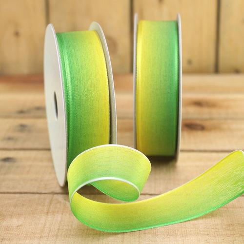 Smash groen-geel 51