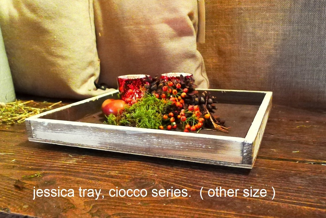 tray brussels brown jessica ciocco 20-2