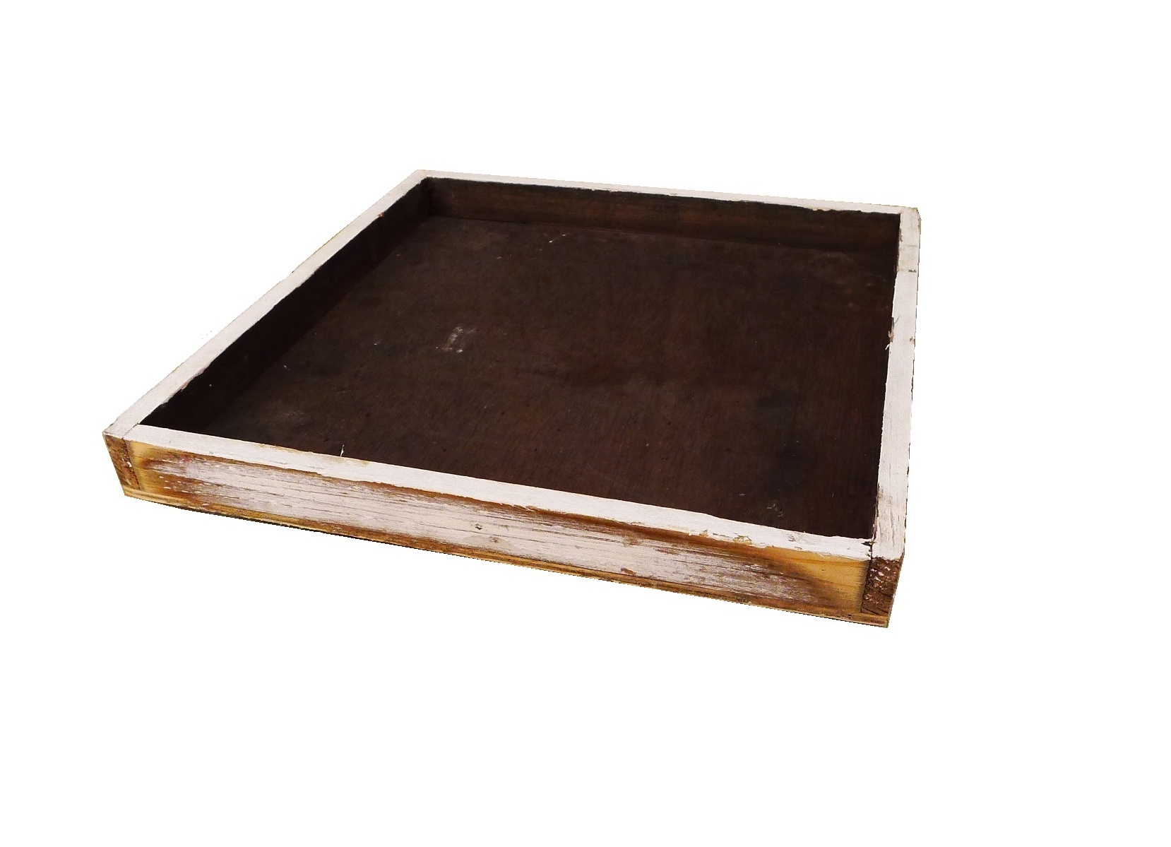 tray brussels brown jessica ciocco 30-1