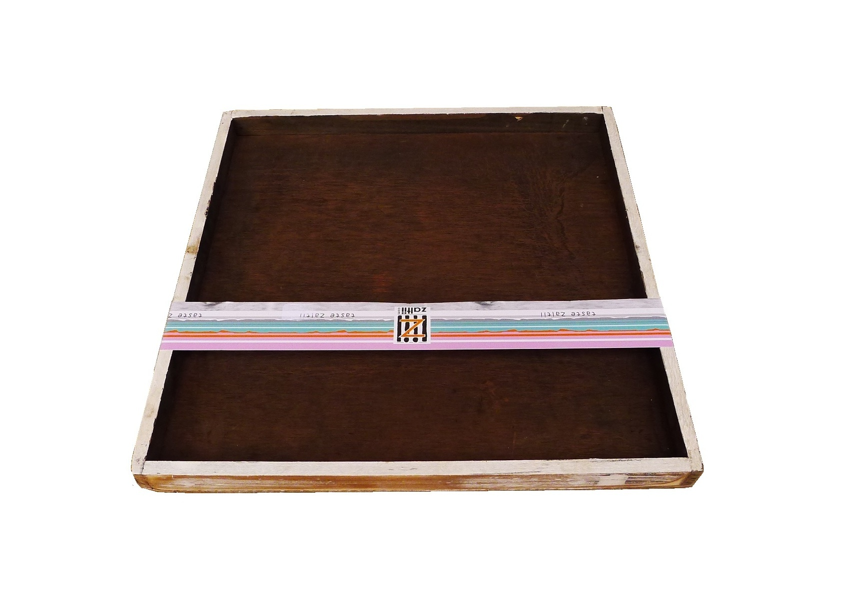 tray brussels brown jessica ciocco 47-1