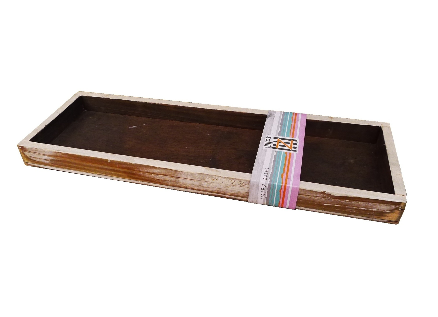tray brussels brown jessica ciocco 42/14-1