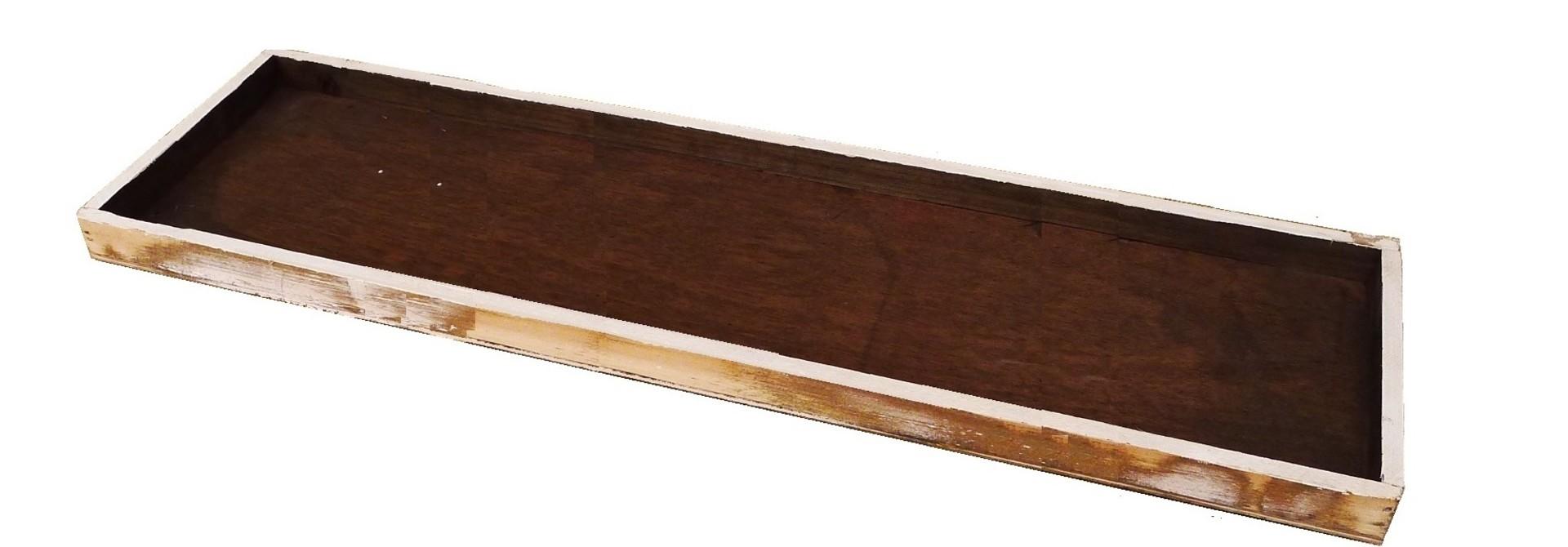 tray old dutch cutting blade 80/20