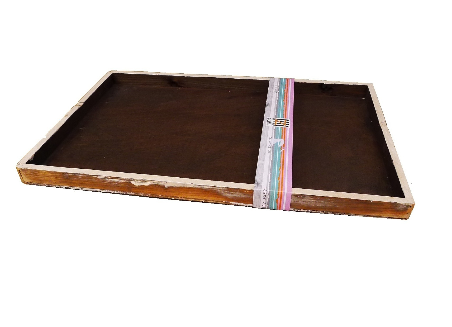 tray brussels brown jessica ciocco 53/35-1