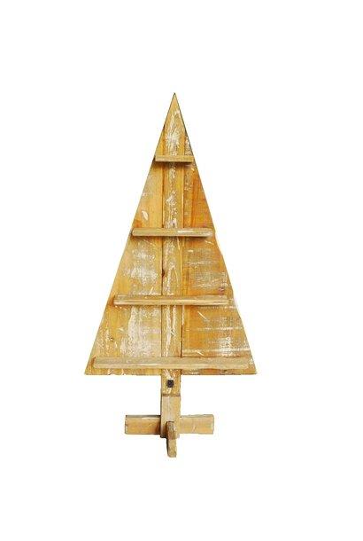 christmas tree L