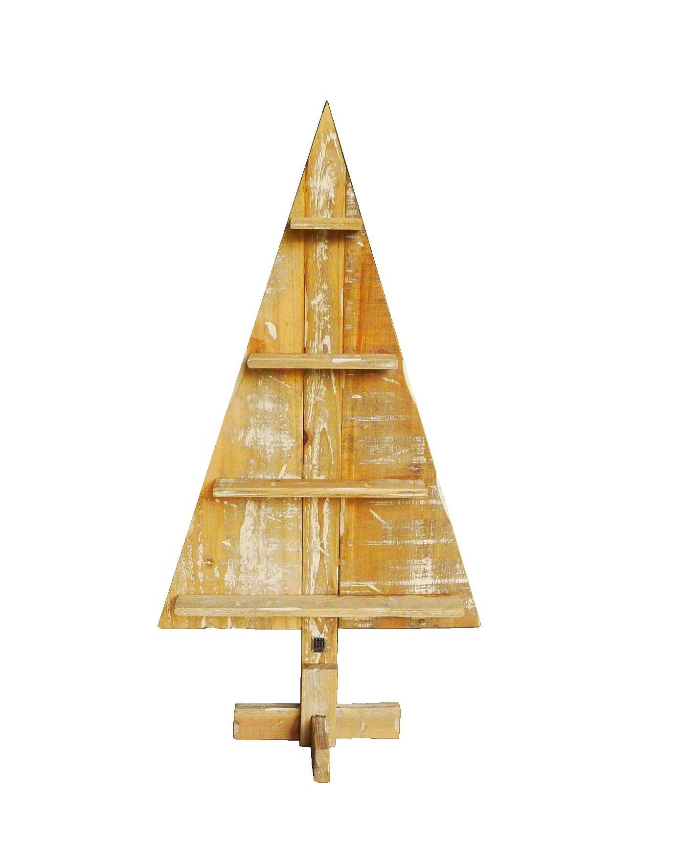 xmas old dutch tree skew 85-1