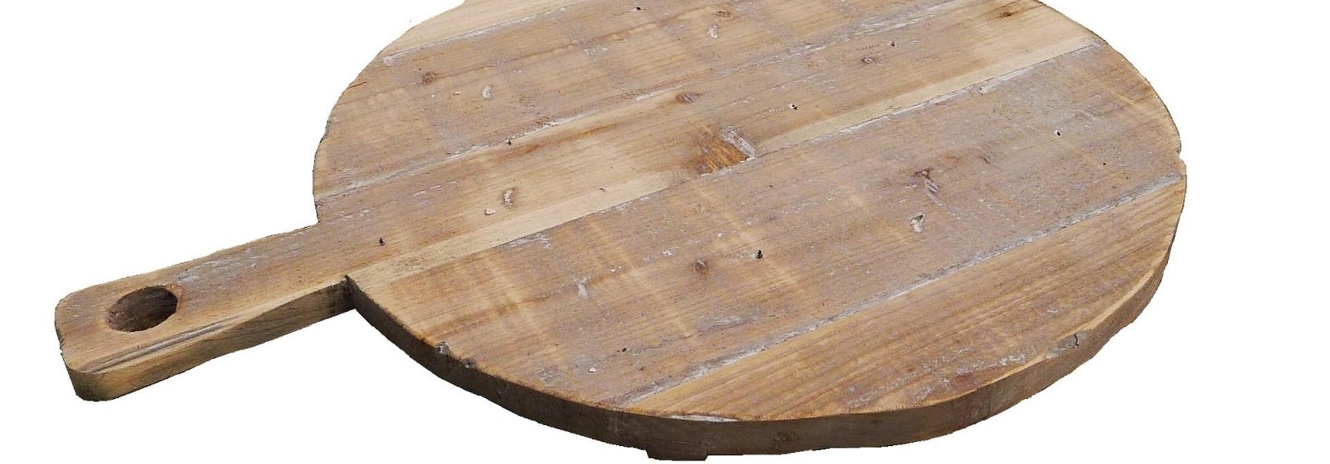 tray old dutch cut blade rnd 44