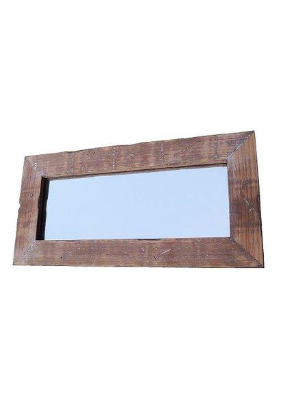 spiegel tray