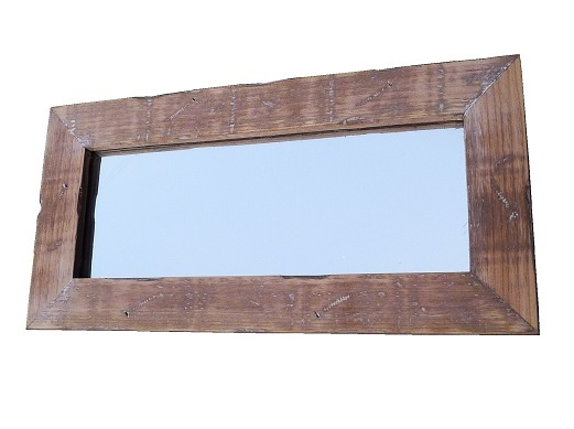 tray old dutch annette mirror 38/19-1