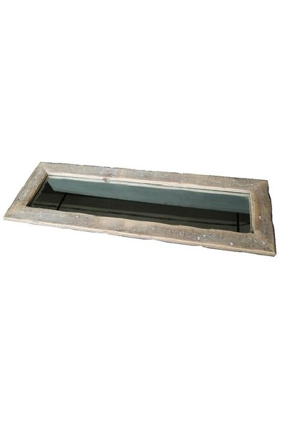 tray spiegel