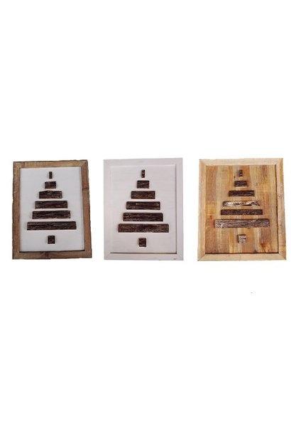 Weihnachten Gemälde
