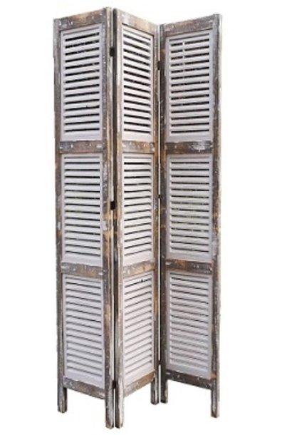 Fensterläden 200 cm