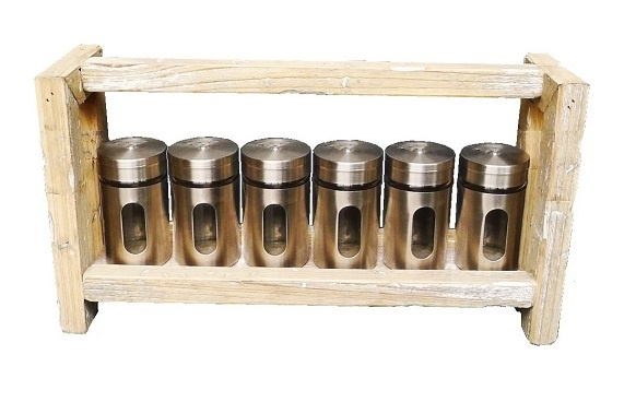 home deco old dutch herb set 6-1