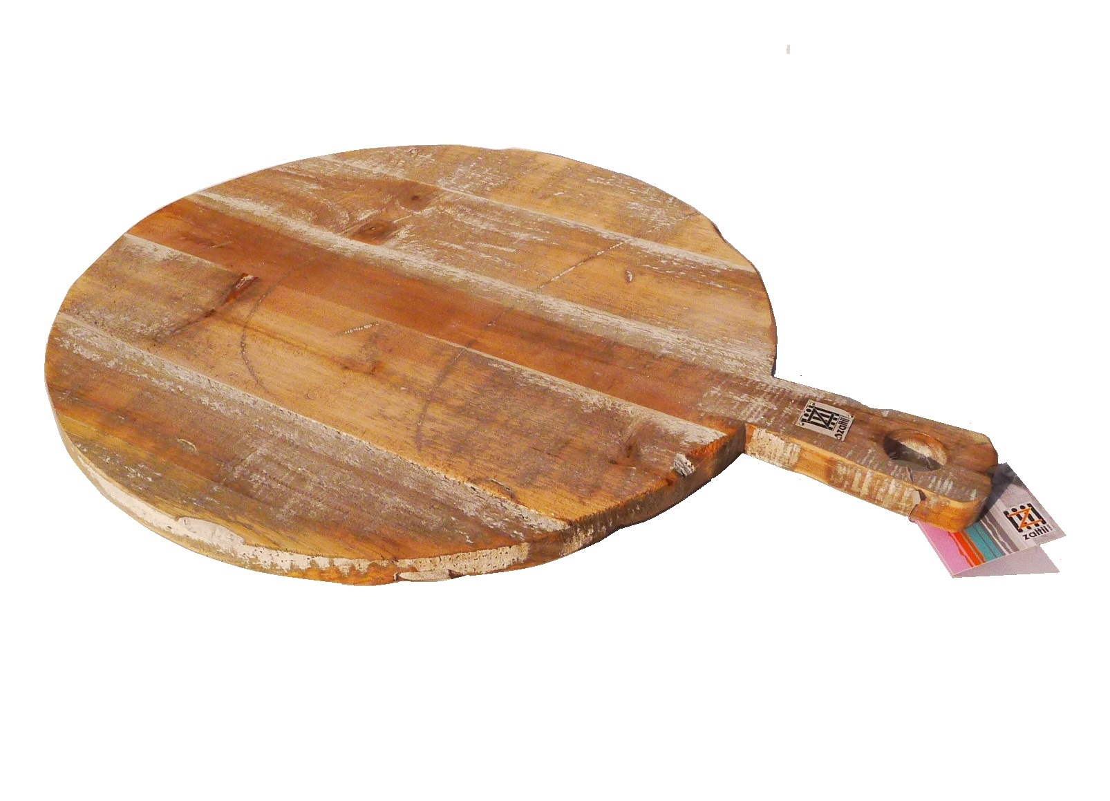 tray old dutch cut blade rnd 44-2