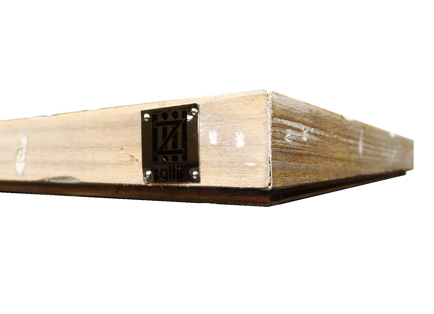 tray old dutch elvira mirror A3-2