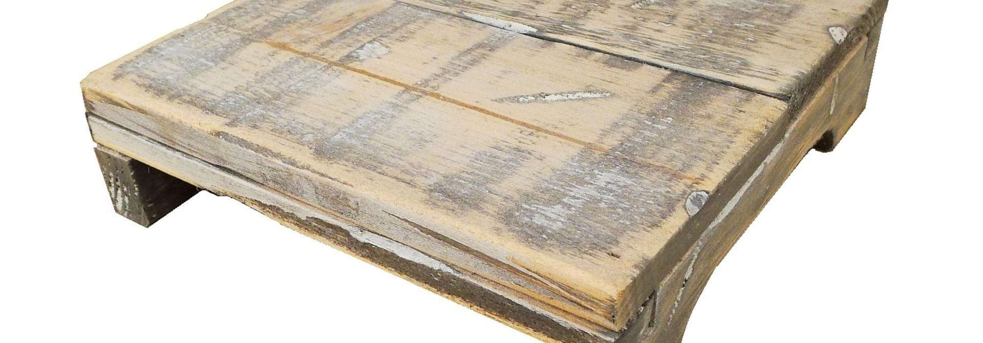 tray old dutch otte 20