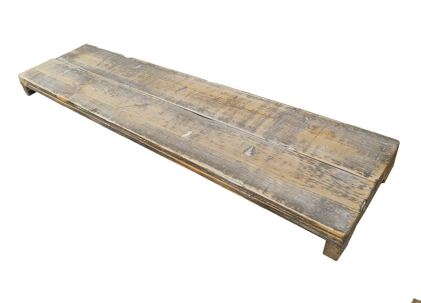 tray old dutch otte 78/20-1