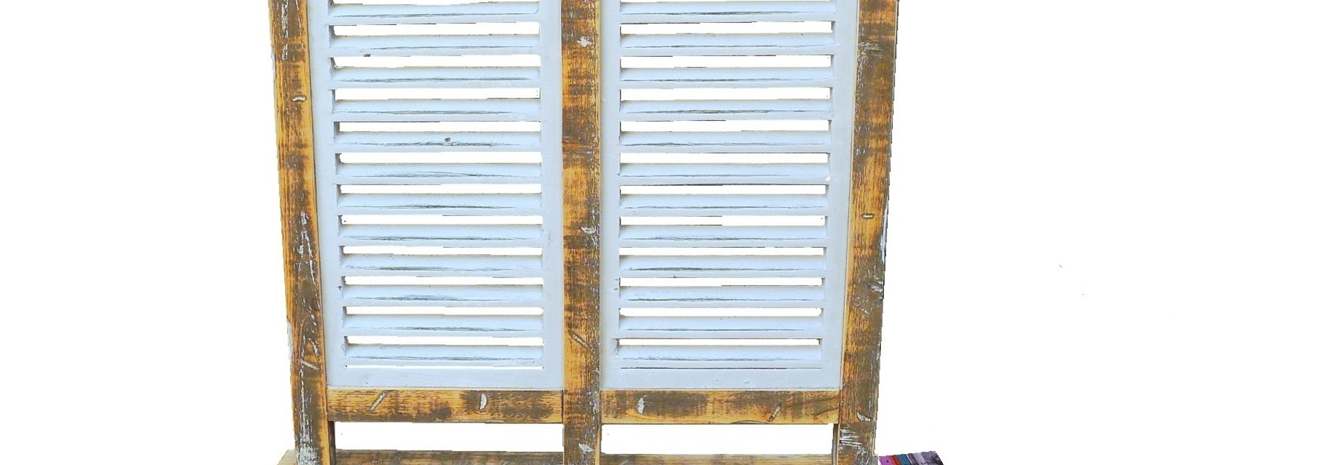 home deco old dutch shutter ger 2