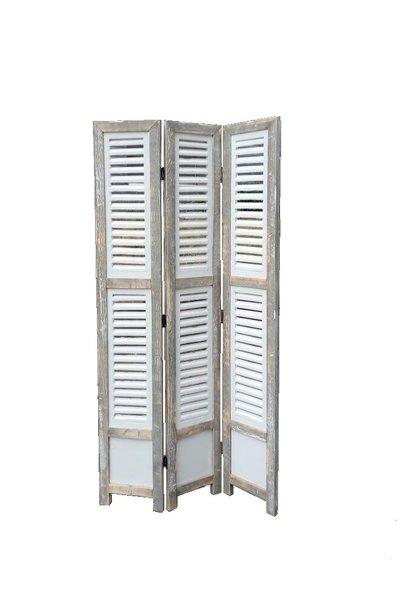 Fensterläden 118 cm