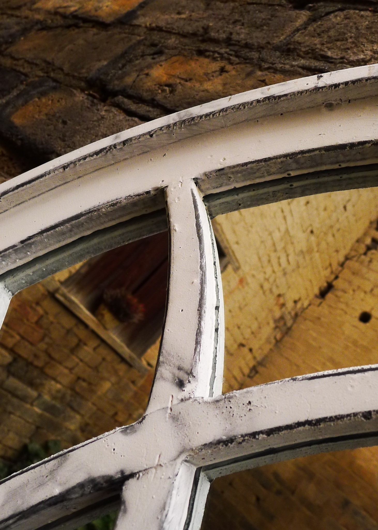 mirror old french london 61 white-3