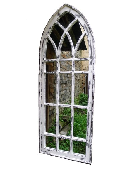 church window extra large
