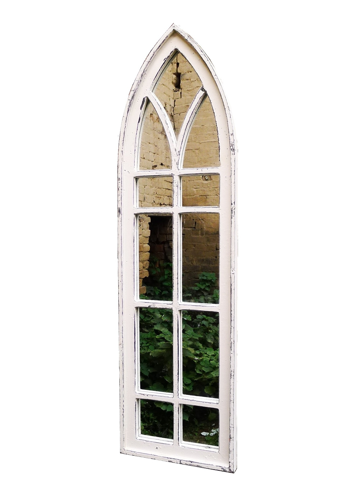 mirror old french london 142 white-1