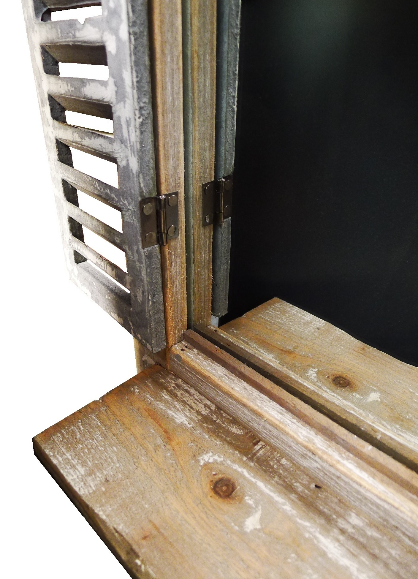 Spiegel old dutch monaco 50 ledge-2