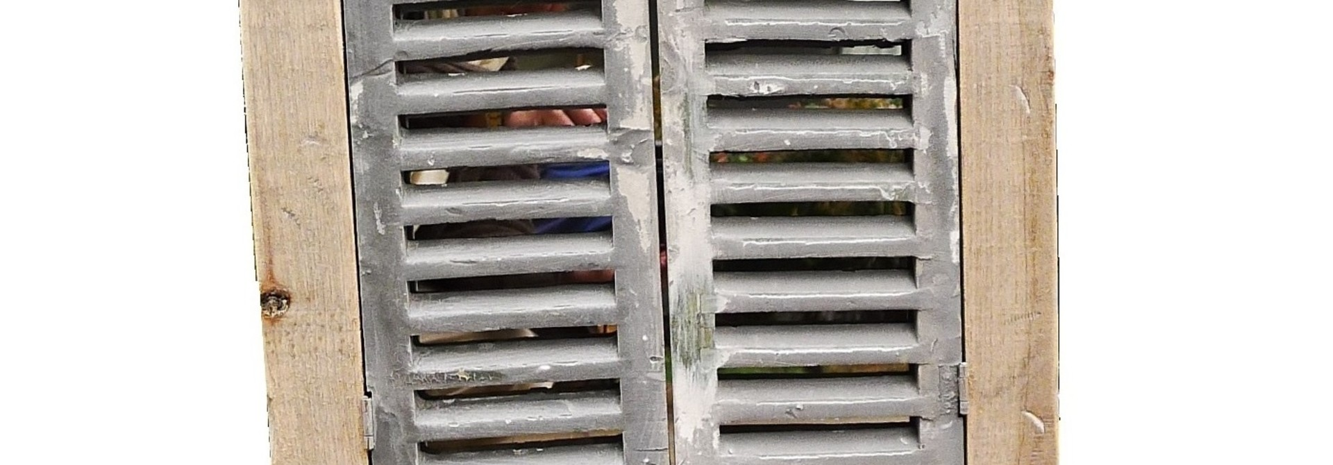 mirror old dutch monaco 68 ledge