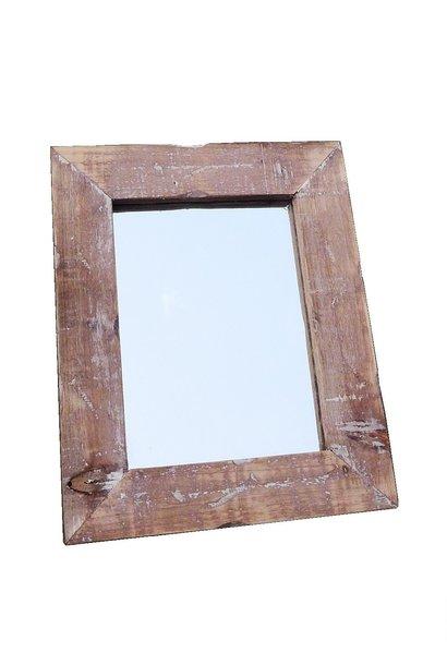kleiner Spiegel
