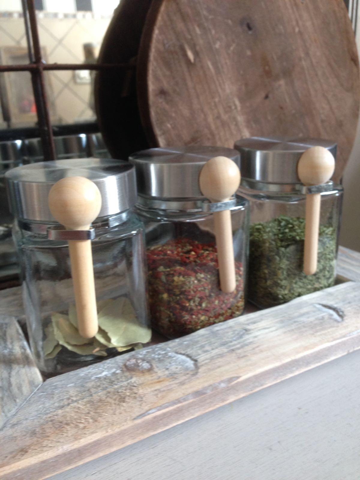 tray old dutch single tea pot-4