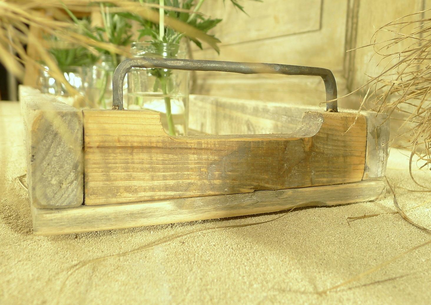 tray old dutch marianne 98/20-3