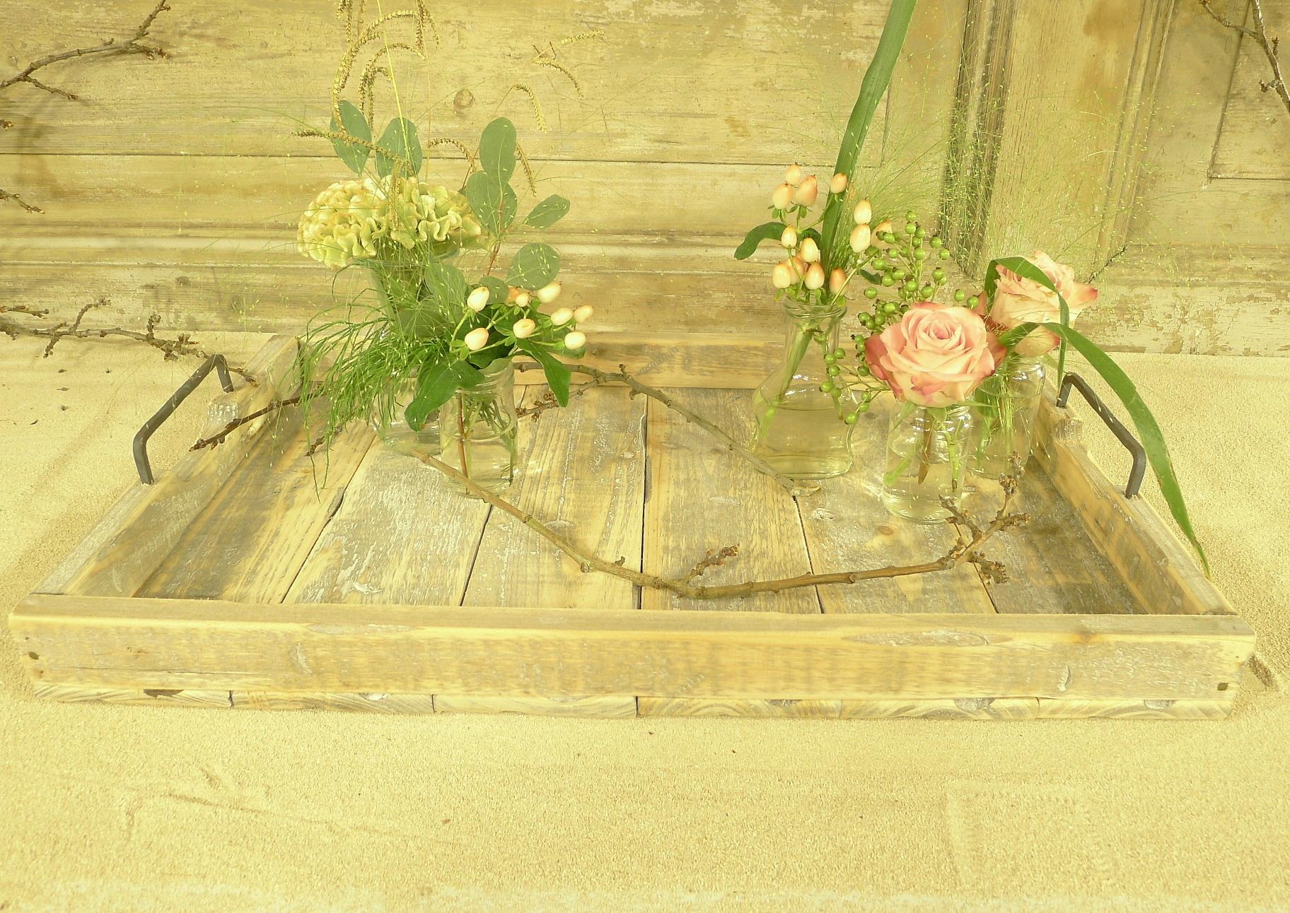 tray old dutch marianne 58/38-8