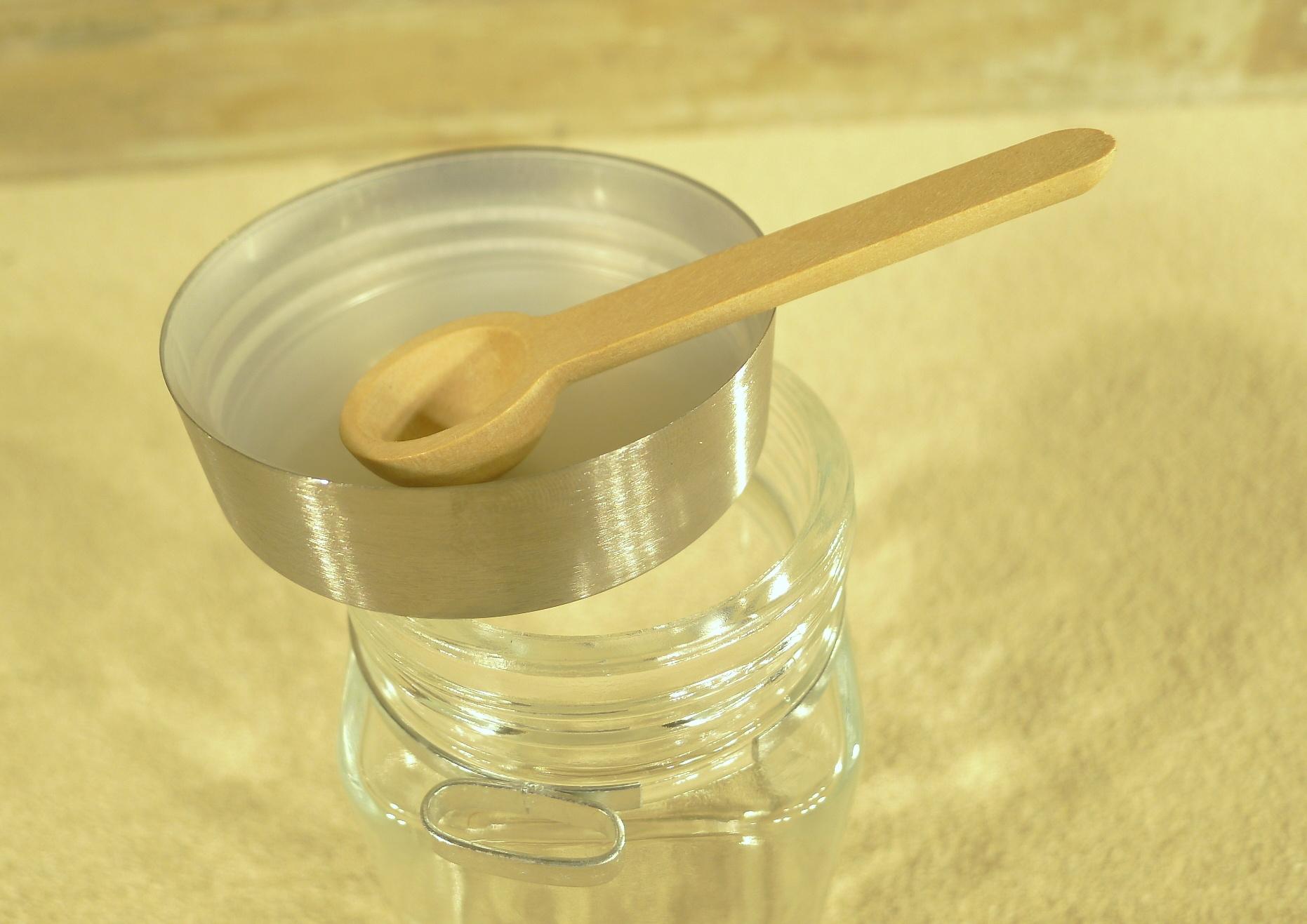 tray old dutch single tea pot-7