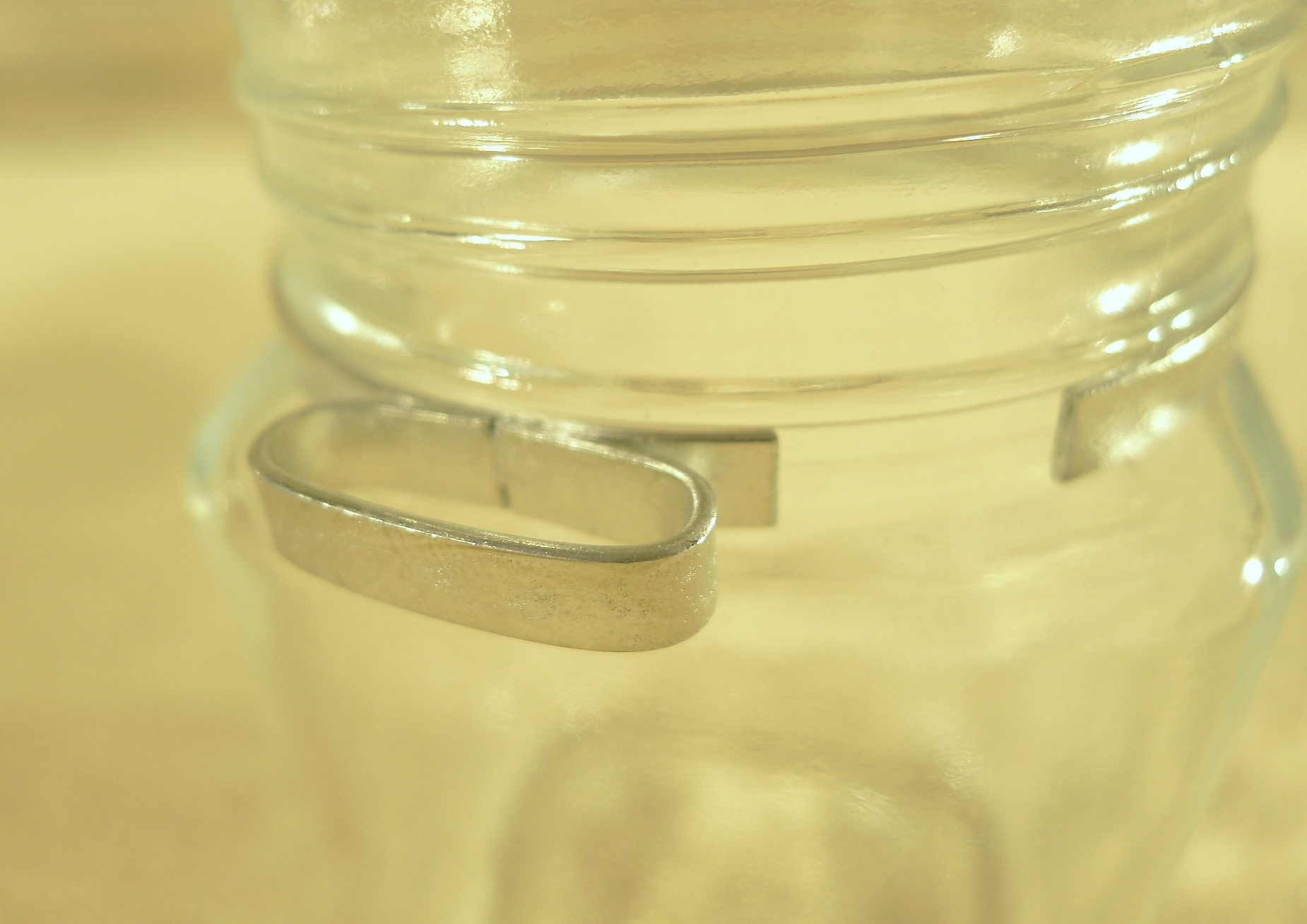 tray old dutch single tea pot-8