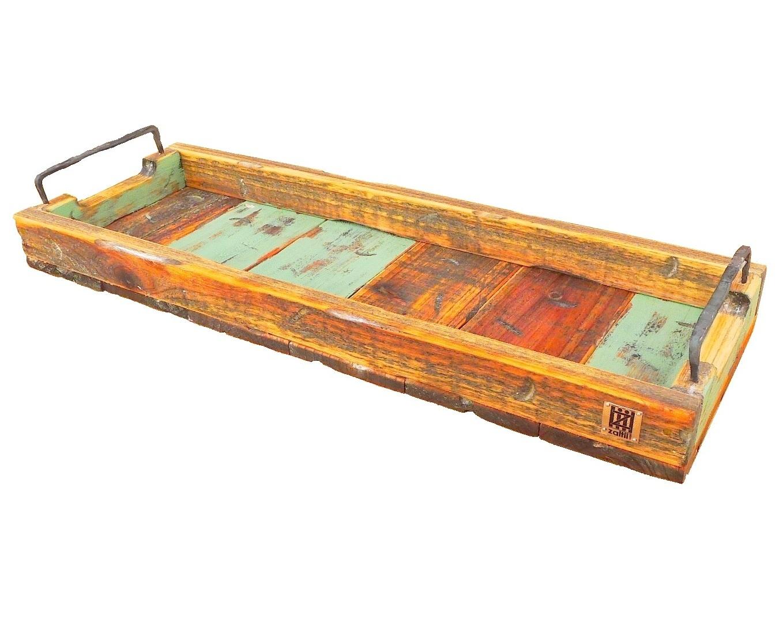 tray dutch dark marianne 58/20-1