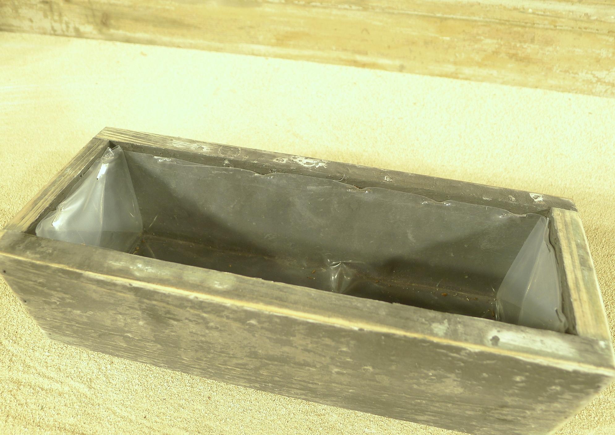 pot black berlin jacob 26/10-5