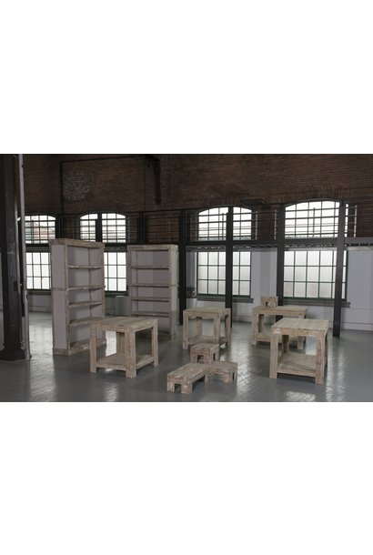furniture set 10  pcs