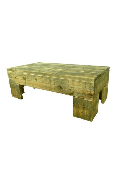 Up Table(oil)