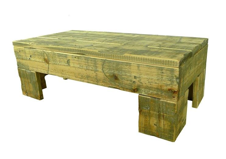 shop int dutch dark up table 33/66-1